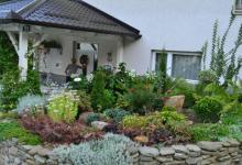 Evo tko su vlasnice najljepših okućnica i vrtova na području općine Đurmanec