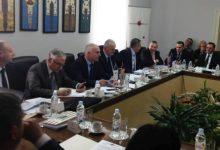 Čelnici županija raspravljali o prijedlogu izmjena financiranja jedinica lokalne i područne samouprave