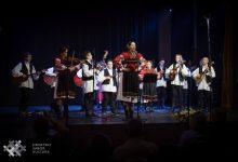 Folklorni orkestar Ansambla Zabok osvojio drugu nagradu