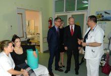 Ministar Cappelli: Zdravstveni turizam ima veliku perspektivu – od njega bi mogli zarađivati milijardu eura