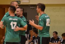 Jesenje preko Rugvice, glavnog konkurenta za naslov u ligi, prošlo u finale Kupa – čeka se Dinamo