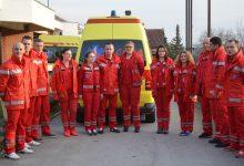 Ovo je tim koji će spašavati živote građana Pregrade, Desinića i Huma na Sutli