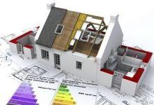 Osigurano 152 milijuna kuna za energetsku obnovu zgrada