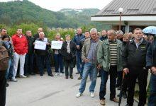 Usprkos nekima koji su nas plašili ukidanjem hitne, uspjeli smo osigurati najbolju mrežu u Hrvatskoj