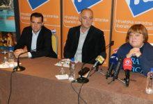 Vrdoljak: Cijepit ćemo sve naše članoveprotiv populizma, ekstremizma i ispraznog moraliziranja