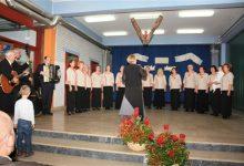 Svečanim koncertom, KUD Bedekovčina proslavio 40. rođendan