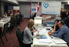 Poslovno – turistička burza u Mariji Bistrici okupit će 120 sudionika iz sedam zemalja