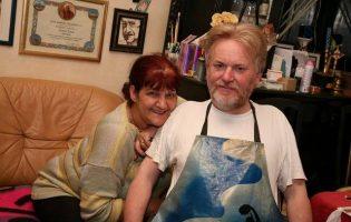 """""""I osobe s invaliditetom trebaju biti kreativci svoje sreće"""""""