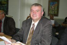 Za glavnog tajnika izabran dr. Višeslav Ćuk