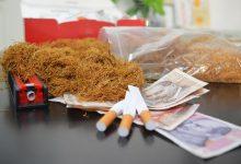 Većim trošarinama, pušači bi se mogli okrenuti crnom tržištu, što bi smanjilo i prihode u državnoj blagajni