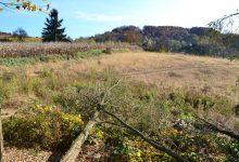 Grad Klanjec otkupio 8640 kvadrata zemljišta za proširenje groblja