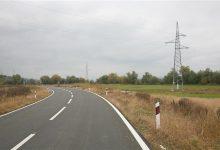 Do konca godine pustit će se u promet prvi dio spojne ceste od Zaboka do Krapine