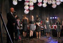Načelnik Jutriša za deseti rođendan članice Sotelije nagradio letom balonom nad Zagorjem