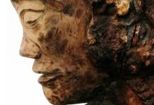Promijenjen termin otvorenja izložbe skulptura Mate Ferenčića