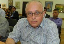 Miljenko Jerneić ponovo izabran za predsjednika