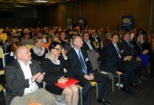 U travnju će se u Zagorju okupiti vodeći komunikacijski stručnjaci iz šire regije
