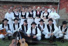 Raspisan natječaj za projekte potpore tradicijskoj glazbi
