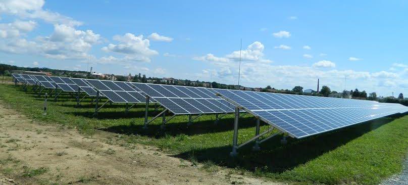 JE LI TO MOGUĆE: Hrvatska, zemlja sunca, uskoro će uvoziti sunčevu struju iz – Britanije!?