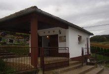 Završeni radovi na obnovi mrtvačnice u Gotalovcu