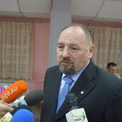 Dobitnik Zlatne plakete, Tomislav Mihelić