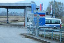 Gradonačelnik Brlek: Kada prijeđu Sutlu, vozači imaju osjećaj kao da ulaze u koncentracijski logor