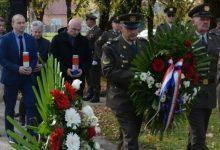 Gornjostubičanci u Ivanić Gradu sudjelovali na obilježavanju 25. godišnjice Rudijevog preleta iz Bihaća u Klagenfurt