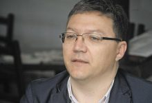 Za gradonačelnika jednoglasno podržan Vladimir Pleško