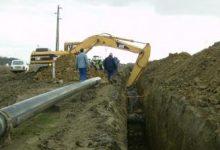Javna rasprava o rekonstrukciji plinovoda Zabok – Kumrovec održat će se od 4. studenog do 3. prosinca