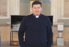 Od rukometaša do rektora najvećeg hrvatskog marijanskog svetišta