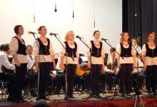 Održan veliki koncert u sjećanje na Rudolfa Mahmeta – Rudeka