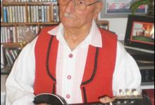 Veliki koncert u spomen na poznatog zagorskog umjetnika Rudolfa Mahmeta