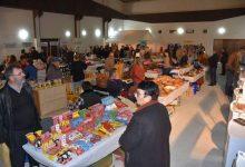 Drugi Zagorski obrtničko – gospodarski sajam okupio 50-ak izlagača