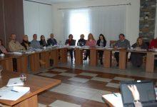 Među sedam partnera, u projektu sa Slovencima i zagorska Javna ustanova za upravljanje zaštićenim dijelovima prirode
