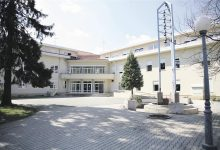 Srednja škola Krapina postala ambasador Europskog parlamenta