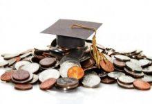 Dodijeljeno sedam studentskih od 500 i tri učeničke stipendije od 200 kuna