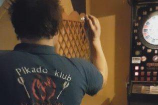 Mirko Hrestak poveo svoj HM Dekor do još jedne pobjede