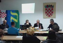 Rajko Bartolin ponovo izabran za predsjednika Gradske organizacije
