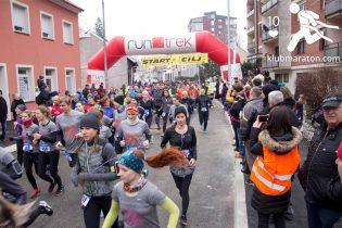Krapinskim ulicama trčat će i poznati voditelj Davor Dretar Drele