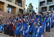 Promocija 164 diplomanta Fakulteta za menadžment iz Opatije na studiju u Zaboku