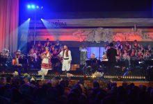 Novčana potpora za četiri zagorske glazbene manifestacije