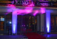 Pogledajte tko je sve prošetao crvenim tepihom na dugo iščekivanoj kino projekciji u Krapini