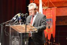 Župan Kolar povukao svoju kandidaturu, za predsjednika izabran Erik Fabijanić, potpredsjednik postao Krapinčan Željko Pavić