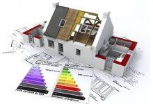 Sutra radionica za upravitelje o energetskoj obnovi višestambenih zgrada