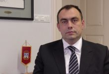 Gradonačelnik Zoran Gregurović donio odluku o poklon bonovima za krapinske umirovljenike