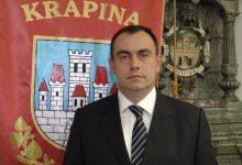 Pogledajte čestitku koju je svojim sugrađanima uputio gradonačelnik Zoran Gregurović