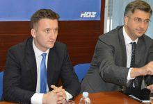 Žarko Tušek: Krapinsko – zagorska županija je sigurno jedna od onih gdje HDZ može pobijediti na lokalnim izborima