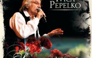 U prodaji novi studijski album najpoznatijeg kajkavskog kantautora Ivice Pepelka