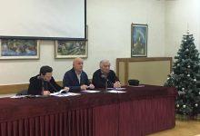 Žarko Miholić: Uspješno završavamo godinu s prihodima od 13,6 milijuna kuna