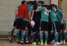 Svi u Karlovac! MNK Jesenje protiv Futsal Dinama za veliku krunu polusezone iz snova