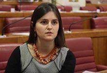 Marija Puh uložila čak 13 amandmana za rješavanje problema u Zagorju